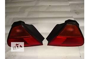 б/у Фонари задние Honda Accord Coupe