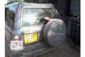 б/у Фонарь задний Land Rover Freelander