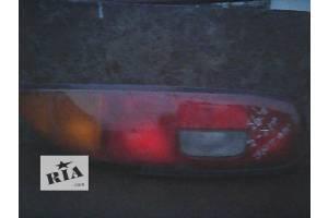 б/у Фонарь задний Mazda MX-3