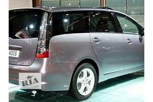 б/у Фонари задние Mitsubishi Grandis