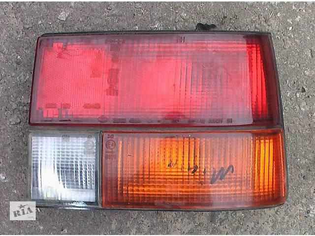 купить бу б/у Электрооборудование кузова Фонарь задний Легковой Nissan Micra в Сумах