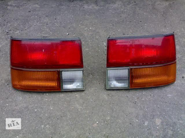 продам б/у Электрооборудование кузова Фонарь задний Легковой Nissan Micra бу в Сумах