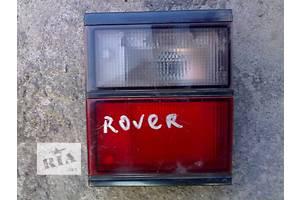б/у Фонарь задний Rover 213
