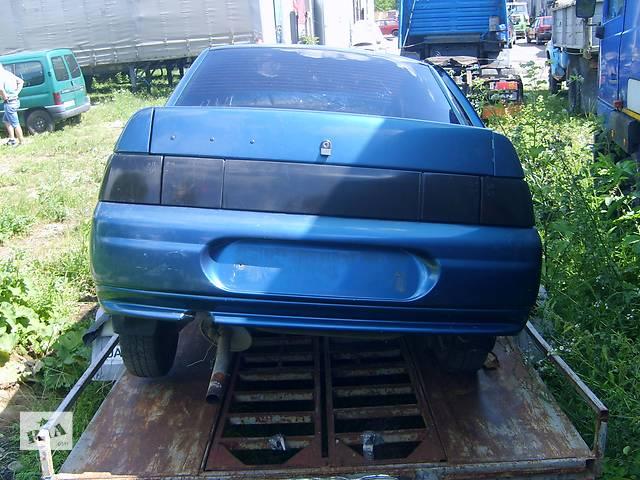 купить бу Б/у фонарь задний для легкового авто ВАЗ 2110 2002 в Городке (Львовской обл.)