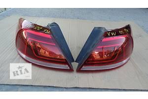 б/у Фонари задние Volkswagen Passat CC