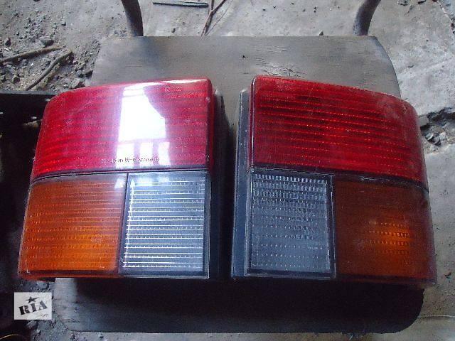 купить бу Б/у фонарь задний на Volkswagen T4 2000 в Киеве