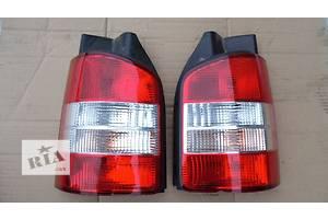 б/у Ліхтар задній Volkswagen T5 (Transporter)