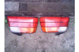 б/у Фонари задние BMW 3 Series (все)