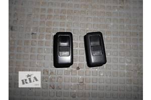 б/у Запчасти Volkswagen T4 (Transporter)