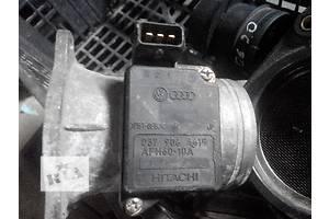 б/у Запчасти Audi