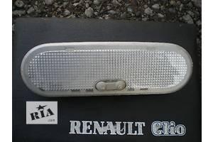 б/у Лампы наружного света Dacia Logan
