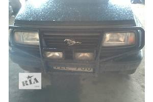 б/у Лампы наружного света Suzuki Vitara