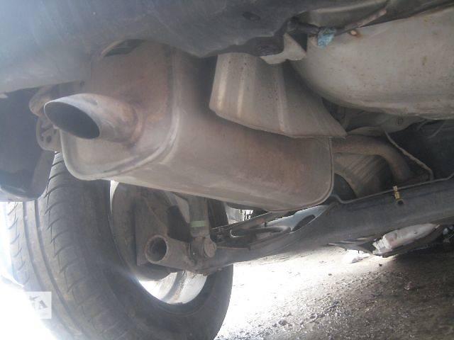 бу Б/у Электрооборудование кузова Лямбда зонд Легковой Nissan TIIDA в Бахмуте (Артемовске)