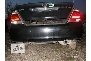 б/у Парктроники/блоки управления Toyota Camry
