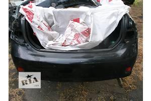 б/у Парктроники/блоки управления Toyota Corolla