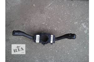 б/у Подрулевые переключатели Volkswagen Passat B5