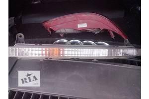 б/у Поворотники/повторители поворота Audi Q7
