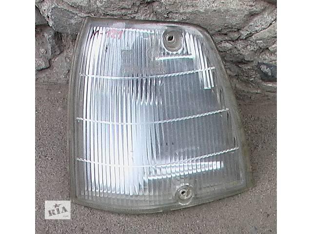 продам Б/у поворотник/повторитель поворота для легкового авто Mazda 121 бу в Сумах