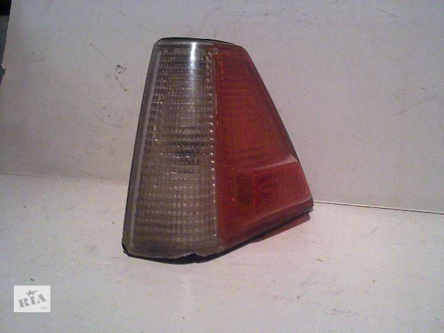 продам б/у Электрооборудование кузова Поворотник/повторитель поворота Легковой Mazda 323 бу в Лубнах