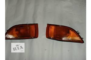 б/у Поворотники/повторители поворота Mitsubishi Lancer