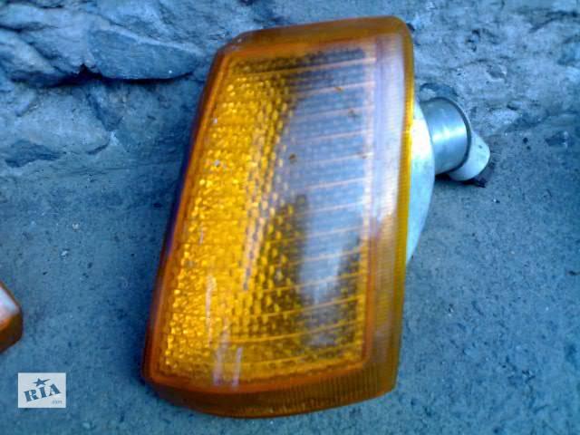 продам Б/у Электрооборудование кузова Поворотник/повторитель поворота Легковой Peugeot 205 бу в Сумах
