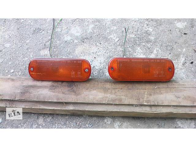 продам б/у Электрооборудование кузова Поворотник/повторитель поворота Легковой Suzuki Swift бу в Сумах