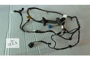 б/у Проводка электрическая Hyundai Tucson