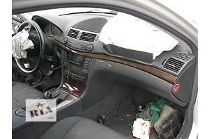 б/у Проводка электрическая Mercedes E-Class