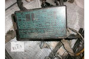 б/у Проводка электрическая Mitsubishi Lancer