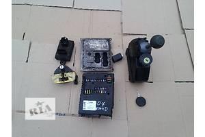 б/у Проводка электрическая Smart Fortwo