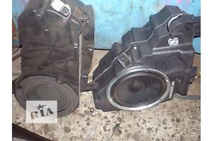 б/у Радио и аудиооборудование/динамики Acura MDX