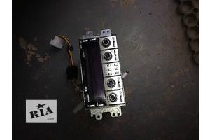 б/у Радио и аудиооборудование/динамики Kia Carens