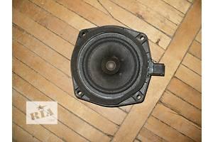 б/у Радио и аудиооборудование/динамики Mitsubishi Colt Hatchback (5d)