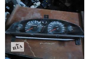 б/в запчастини Nissan Almera