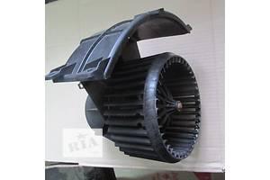 б/у Моторчики вентилятора кондиционера Volkswagen T5 (Transporter)
