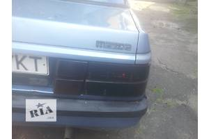б/у Эмблема Mazda 626
