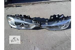 б/у Фара BMW F30