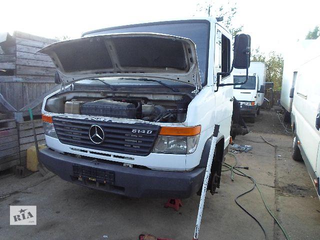 продам Б/у фара для автобуса Mercedes Vario бу в Берегово