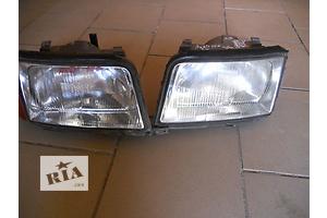 б/у Фара Audi 100