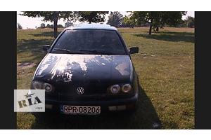 б/у Фара Volkswagen Golf IIІ