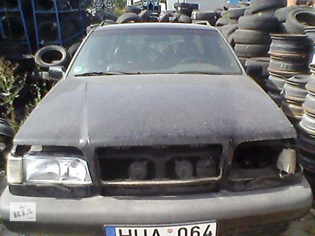 бу Б/у фара для легкового авто Volvo 850 1997 в Ивано-Франковске