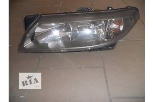 б/у Фара Suzuki SX4