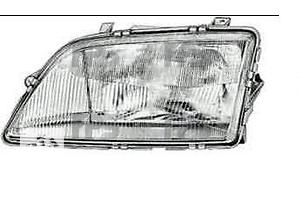 б/у Фары Opel Frontera