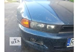б/у Фара Mitsubishi Galant