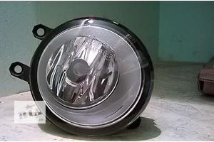 б/у Фары противотуманные Toyota Rav 4