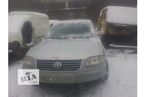 б/у Фара Volkswagen Passat B5