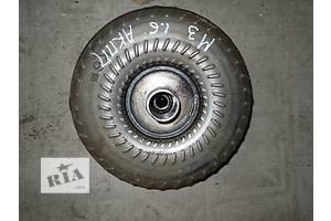 б/у Диски сцепления Mazda 3
