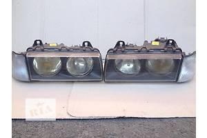 б/у Фары BMW 3 Series