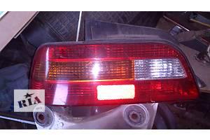 б/у Фара Honda Legend