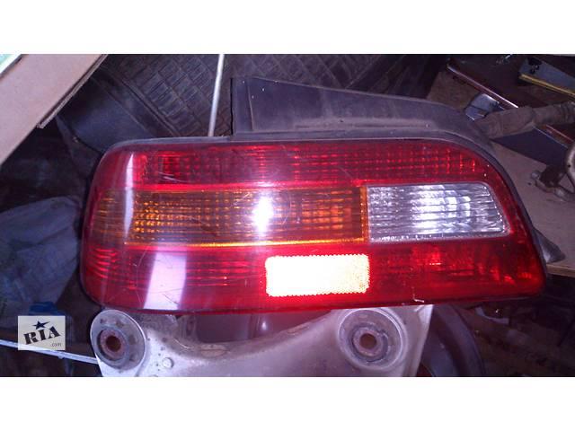 купить бу б/у фары Легковой Honda Legend Седан 1994 в Краматорске